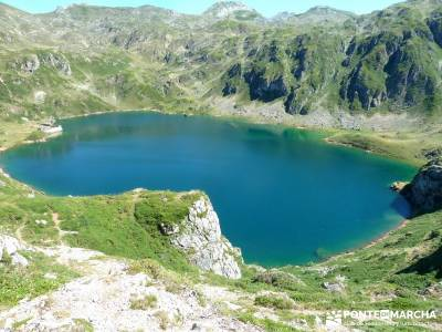 Somiedo, viaje Asturias; viajes fin semana viaje naturaleza fines semana